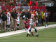 Watch: Marvin Jones catches 42-yard bomb