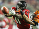 Watch: 'NFL Fantasy Live': Julio Jones vs. Roddy White