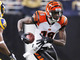 Watch: 'NFL Fantasy Live': A.J. Green's draft value