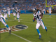 Watch: Williams 14-yard sprint