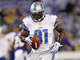 Watch: Calvin Johnson 18-yard TD