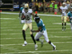 Watch: Colston 28-yard catch