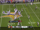 Watch: Fred Jackson 20-yard run