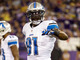 Watch: Pre WK 2: Calvin Johnson highlights