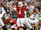 Watch: Raiders vs. Cardinals highlights