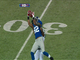 Watch: Randle 49-yard catch