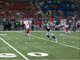 Watch: Quinn 38-yard TD to Horne