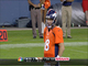 Watch: Peyton Manning highlights