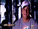 Watch: HBO Hard Knocks: Miami Dolphins - Conversation with Jake Long