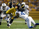 Watch: Colts vs. Steelers highlights