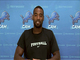 Watch: &#039;NFL Fantasy Live&#039;: Calvin Johnson Interview