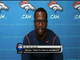 Watch: One-on-one with Von Miller