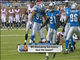 Watch: Will Ndamukong Suh bounce back in 2012?