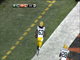 Watch: Jamari Lattimore pick six