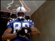 Watch: Top 10 Single Season Performances: Marvin Harrison