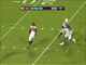 Watch: DeCoud intercepts Tannehill