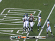 Watch: Celek 7-yard TD