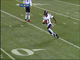 Watch: Devin Hester 19-yard end around