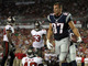 Watch: Gronkowski 16-yard touchdown catch