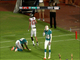 Watch: Toone 39-yard TD catch