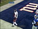 Watch: Joe Anderson 12-yard touchdown catch