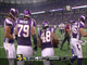 Watch: Asiata 1-yard TD catch