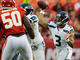 Watch: Seahawks vs. Chiefs highlights