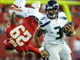Watch: Pre WK 3: Russell Wilson highlights