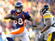 Watch: 2012 fantasy sleepers