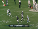 Watch: Pryor 59-yard run
