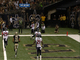 Watch: Jimmy Graham 8-yard TD