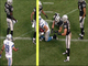 Watch: Gottlieb 10-yard TD catch