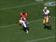 Watch: Ball 38-yard catch