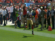 Watch: Vernon Davis 44-yard TD catch