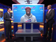 Watch: Stevie Johnson: &#039;We need to turn things around&#039;