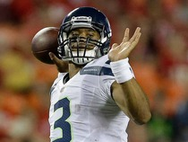 Watch: Drive of the Week: Russell Wilson vs. Chiefs