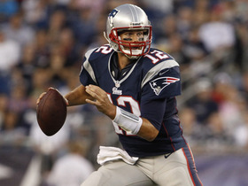 Watch: Fantasy football 101: The Brady-less bunch