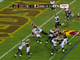 Watch: Helu 6-yard TD run