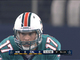 Watch: Preseason Week 4: Ryan Tannehill highlights