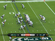 Watch: Bryce Brown 19-yard gain for Eagles