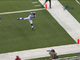 Watch: Stevie Johnson 4-yard touchdown catch
