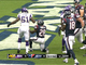 Watch: Forsett 3-yard TD run