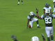 Watch: Ganaway TD for Jets