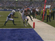 Watch: Marvin Jones 10-yard touchdown catch