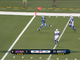 Watch: Green pick six