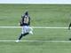 Watch: Pettis 14- yards touchdown