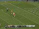 Watch: Gurley 54-yard catch