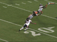 Watch: Cribbs' diving catch