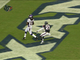 Watch: Aromashodu 58-yard TD catch