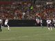 Watch: Cribbs' 22-yard grab